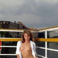 erotik galerie fotografie