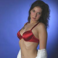 private sex bilder