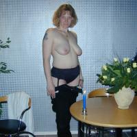 rubensfrau