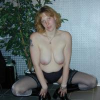 porno erotik