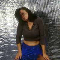 private erotik fotos