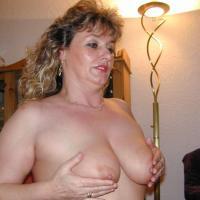 erotik rubensfrauen