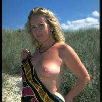erotische bilder rubensfrau