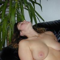 porno foto