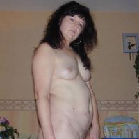 sex girl