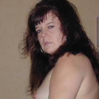 sexbilder erotikbilder pornobilder