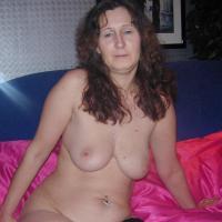 erotische amateurfotos