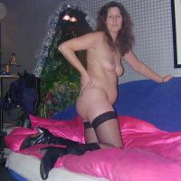 akt erotik bilder