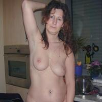 private amateurbilder