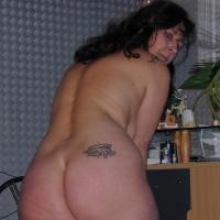 gratis erotikbilder