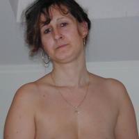 hard porno