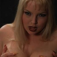 private pornobilder gratis
