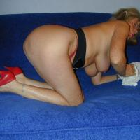 frei gratis sexbildergalerie