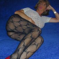 private sexbilder