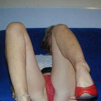 sex und porno