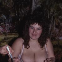 pornostars fotos