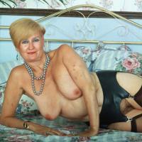 privat erotik bilder