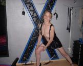 bondagegirl