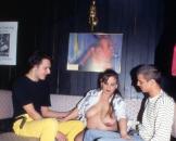 sexbilder gratis schwangere