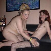 erotikbilder