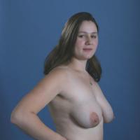 hardcoresexbilder