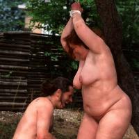 girls nackt