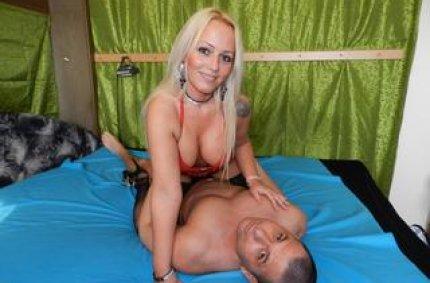 amateur erotik darsteller, tabulose frauen