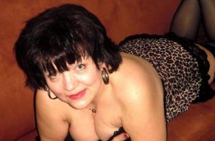 amateur voyeur, live hot girls