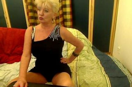 blasendefrauen, amateur sex web cam