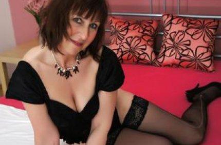 deutsche sex cam, erotik amateure