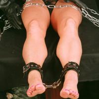 sex bondage
