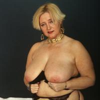 pornodarstellerinen