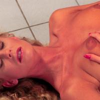 pornobilder peivate homepage