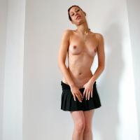 gratis porno bilder