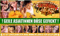 Asiatin sex