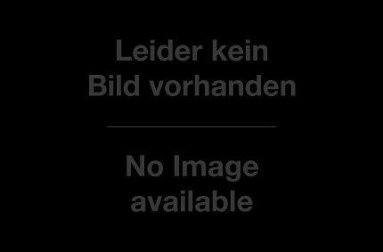 ficken in nürnberg analloch