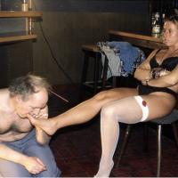 sexbilder gratis schauen