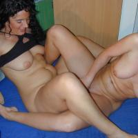 lesben sexbilder