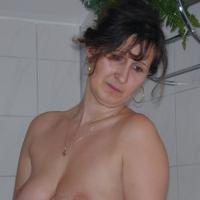 privat foto