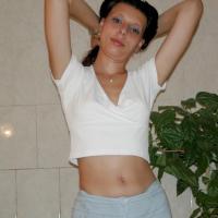 geile erotikbilder gratis