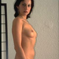 private frauen bilder