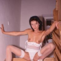privat frauen akt