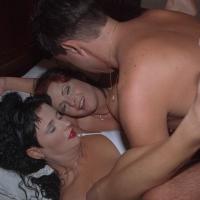 web erotik