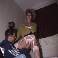 amateur nacktfotos