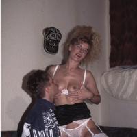 porno frauen