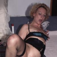 hardcore pornobilder gratis