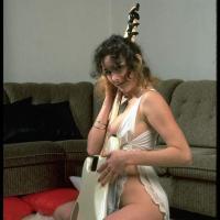 amateur sexbilder