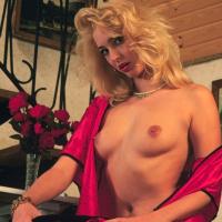 erotikbilder amateure