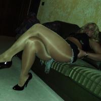 fotos erotik