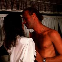 akt und erotikbilder